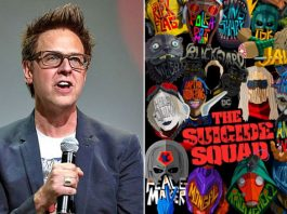 The Suicide Squad To See KILLING Of Major Characters? Director James Gunn Reveals!