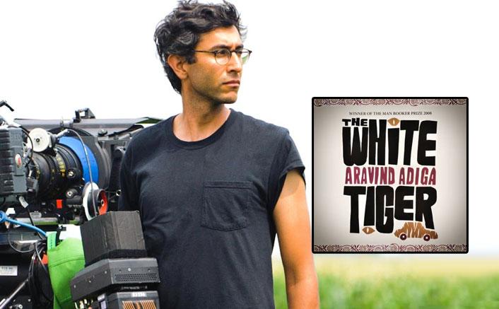 "Priyanka Chopra's The White Tiger Director Ramin Bahrani: ""Working In India Was A Tremendous Experience"""
