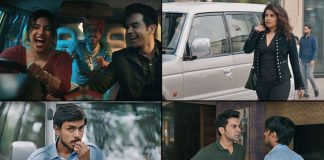 The White Tiger Teaser Trailer Out: Adarsh Gourav Is A Revelation In The Film Also Starring Priyanka Chopra & Rajkummar Rao