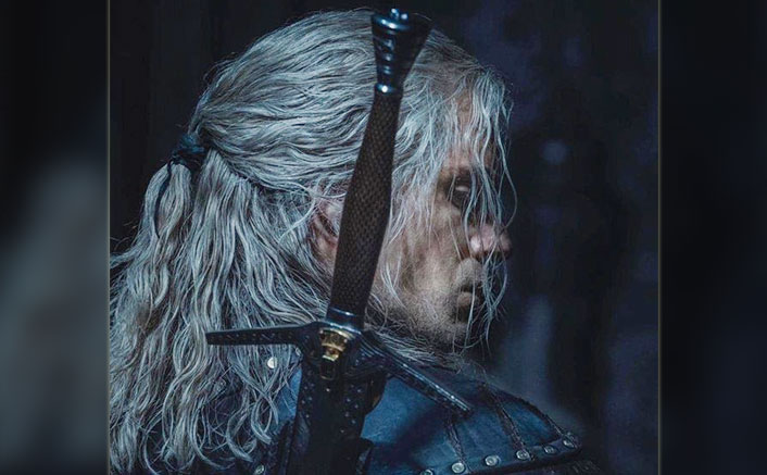 The Witcher Season 2: Henry Cavill Is Back As Geralt Of Rivia & The First Look Is CHILLS!