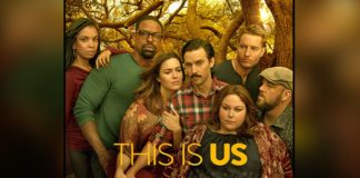 This Is Us Season 5 Starts With A Twist, Netizens Are Going Gaga Over The Show