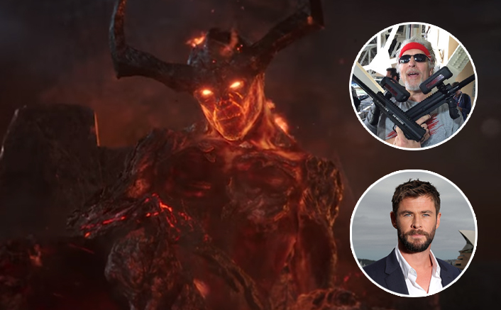 Thor: Love And Thunder: Will Surtur Return In Chris Hemsworth Starrer? Clancy Brown Opens Up