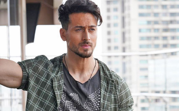 Tiger Shroff To Shoot Across 25 Countries For Baaghi 4 & Heropanti 2
