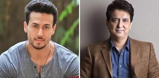 Tiger Shroff & Sajid Nadiadwala Are All Set For Baaghi 4, Scripting Of The Same Underway Already