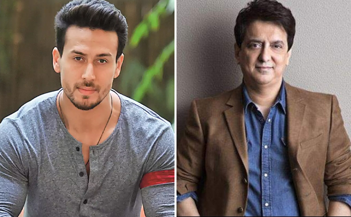 Baaghi 4: Tiger Shroff, Sajid Nadiadwala Have A Happy News For Fans & It Will Leave You Elated!