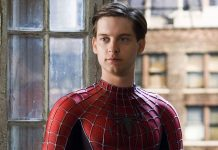 Tobey Maguire's Spider-Man To Be A Father When He Enters Marvel Cinematic Universe?