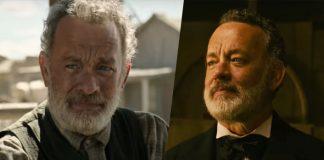 Tom Hanks Pooja PR