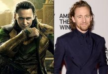 Tom Hiddleston's Loki Series: Theory On Older Version Of God Of Mischief Is Intriguing!