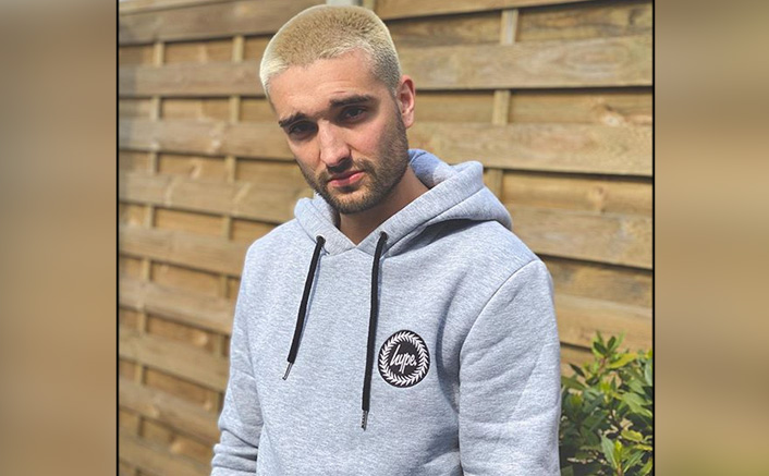 """Tom Parker Diagnosed With 'A Grade Four Glioblastoma' Brain Tumour, Says, """"I Knew Something Wasn't Right"""""""