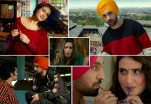 Trailer of Manoj Bajpayee, Diljit Dosanjh and Fatima Sana Shaikh starrer - Suraj Pe Mangal Bhari is out now!