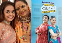 TRP Report: Saath Nibhaana Saathiya 2 Makes A Grand Entry In TOP 5; Taarak Mehta Ka Ooltah Chashmah No Longer In The List!