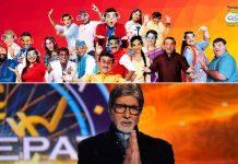 TRP Report: Taarak Mehta Ka Ooltah Chashmah Finally Makes It To Top 3; Kaun Banega Crorepati Not Even In Top 10