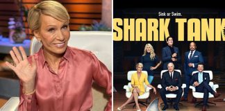 Tune in: The 'Shark Tank' investor Barbara Corcoran shares her best advice for growing your business in the Covid-19 era with Inc. Watch Shark Tank S12 only on Voot Select and Colors Infinity every Saturday