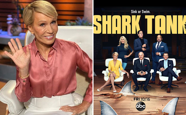 Shark Tank EXCLUSIVE! Barbara Corcoran's Crucial Advice On Growing Business In The Covid-19 Era!