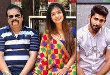 Divya Agarwal's Father Passes Away; Varun Sood Shares An Emotional Post