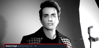 Twitterati Calls Sonu Sood's Philanthropy Act A PR Stunt, Latter Gives A Kick-A** Reply