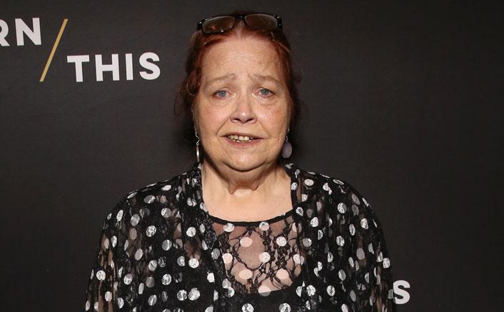 Two And A Half Men's 'Berta' Conchata Ferrell Passes Away At 77