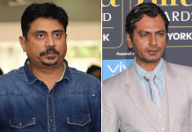 Umesh Shukla and Bombay Fables to produce a film starring Nawazuddin Siddiqui!