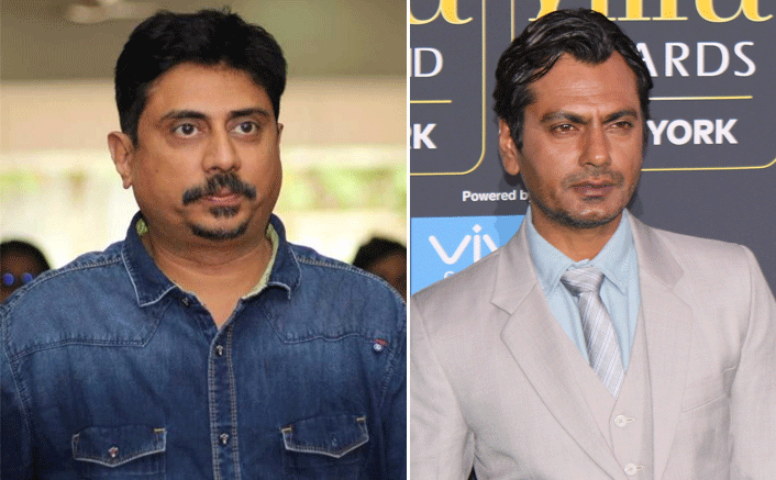 Nawazuddin Siddiqui & Serious Men Makers To Collab AGAIN, Deets Inside!