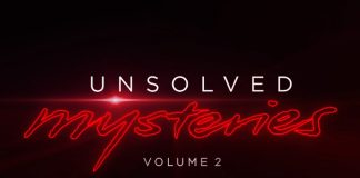 unsolved-mysteries-volume-2-review