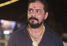 URGENT: Bigg Boss 13's Hindustani Bhau's Mother Has Left The World!