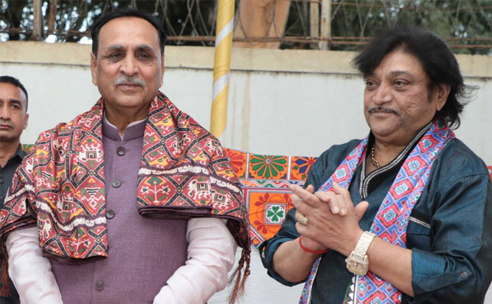 Popular Gujrati Actor Naresh Kanodia Passes Away Two Days After His Brother's Death