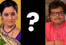 Urgent: Taarak Mehta Ka Ooltah Chashmah: Has Asit Kumarr Modi Finalised New Daya Ben On The Sets Of India's Best Dancer?