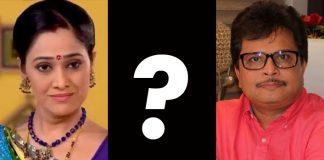 Urgent: Taarak Mehta Ka Ooltah Chashmah: Has Asit Kumarr Modi Finalised New Daya Ben On The Sets Of India's Best Dancer?