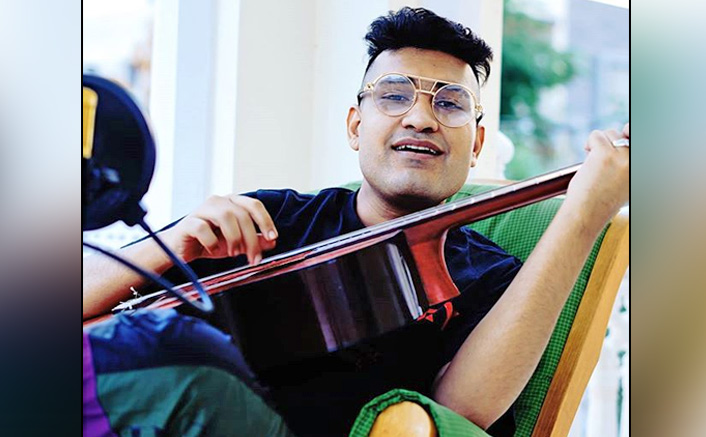"Uri Music Director Shashwat Sachdev: ""I Thought Of Finding Some Sounds That Younger Audience Can Relate To"""
