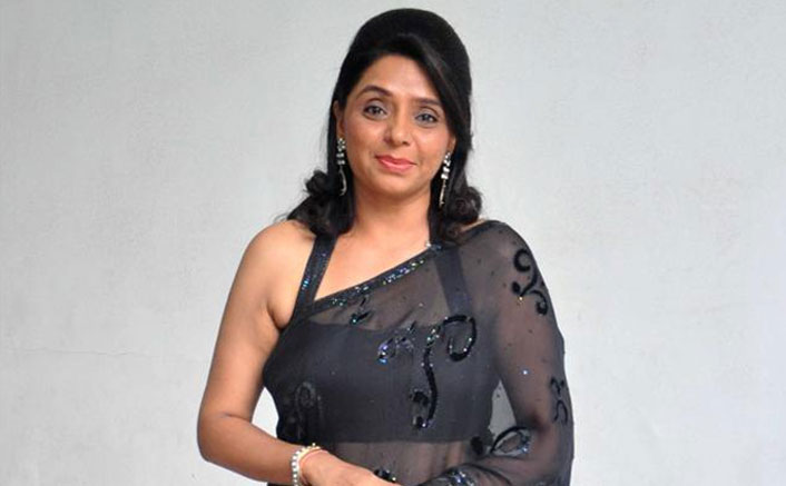 """Vaishali Thakkar On Playing A Cop Role In Maddam Sir: """"Getting The UP Accent Right Was Difficult"""""""