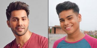 Varun Dhawan keeps his promise, sponsors Super Dancer Chapter 2 contestant Ritik Diwaker's education