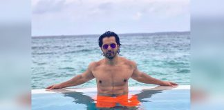 Varun Dhawan On Fire! All Set To Kickstart These 4 Big Films Back To Back