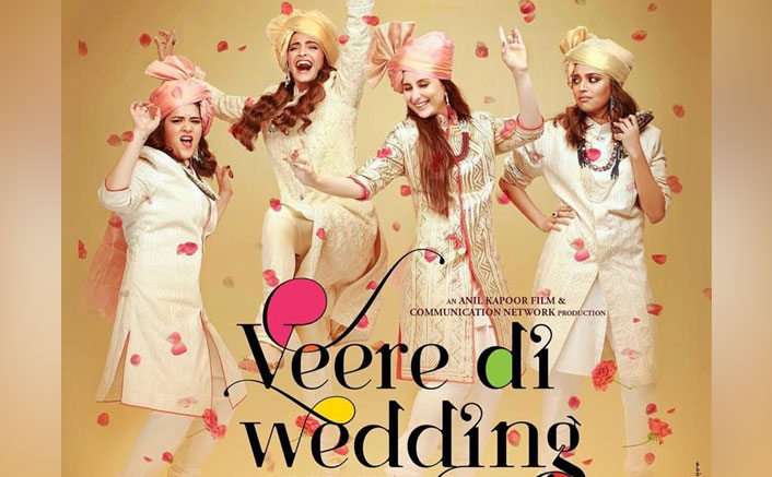 Veere Di Wedding Sequel: Sonam Kapoor, Shikha Talsania & Swara Bhasker To Begin Shooting After Kareena Kapoor Khan's Delivery?