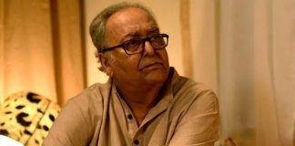 Veteran actor Soumitra Chatterjee continues to remain 'critical'