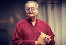 Veteran actor Soumitra Chatterjee's condition worsens, shifted to ICU