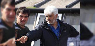 Veteran director Vikram Bhatt starts shoot for his next web series