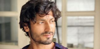 Vidyut Jammwal: Take inspiration from agility, fierceness of tigers