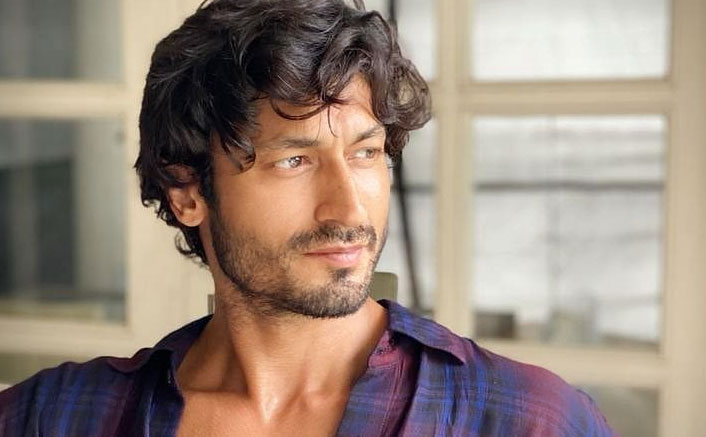 """Vidyut Jammwal On 'Saving Tigers': """"It's Our Duty To Conserve Their Habitat"""""""