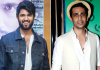"Vijay Deverakonda's Brother Replies To Gulshan Devaiah: ""Maybe A Khopdi With Actual Substance Would...."""