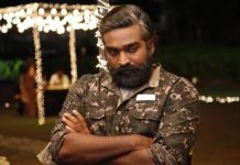 Vijay Sethupathi Receives An Apology From The Twitter User After R*pe Threats To His Daughter