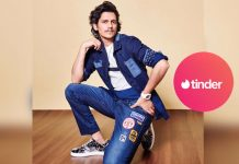 Vijay Varma Shares His Version Of 'Mirzapur Inspired Tinder Bios' & It's Worth A Right Swipe""