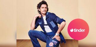 "Vijay Varma Shares His Version Of 'Mirzapur Inspired Tinder Bios' & It's Worth A Right Swipe"""