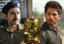 Vikram Vedha Bollywood Remake: Here's Why Shahid Kapoor & Ayushmann Khurrana Could Be The PERFECT Choice!