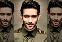 Vikrant Massey to lead Santosh Sivan's dream project; believes his responsibility as an artiste has increased now