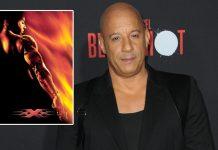 Vin Diesel Fans, Rejoice! Actor Is All Set To Bring xXx Trilogy; DEETS Inside