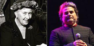 Vishal Bharadwaj To Bring Agatha Christie's Mysterious World To Bollywood
