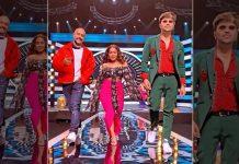 Vishal Dadlani, Neha Kakkar, Himesh back on 'Indian Idol' as judges