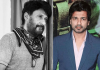 Vivek Agnihotri Asks If Bollywood Can Be Sued For Destroying Indian Culture? Nikhil Dwivedi Reminds Him Of 'Hate Story'