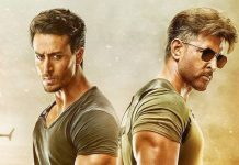 'War' turns one: Siddharth Anand on crafting new-age action for Hrithik, Tiger