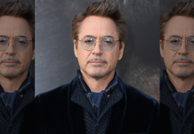 Was Robert Downey Jr AKA Iron Man NOT Easy To With In The MCU?